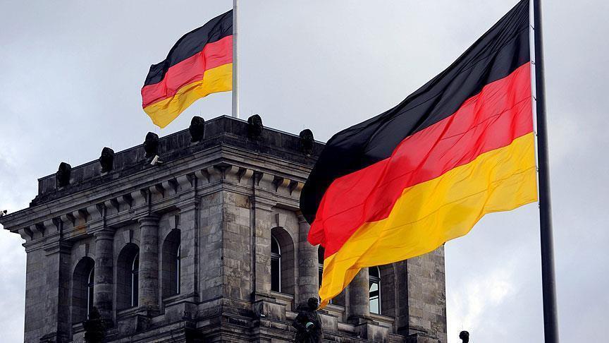 روایت شبکه آلمانی ازکاهش همکاری تجاری برلین و تهران برای اجرا نشدن اینستکس+عکس