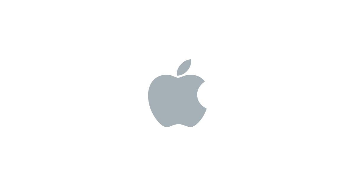 شکایت مشتریان اپ استور علیه اپل