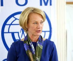 معاون وزیر خارجه آمریکا:  معافیت بندر چابهار از تحریمها تمدید شده است +عکس