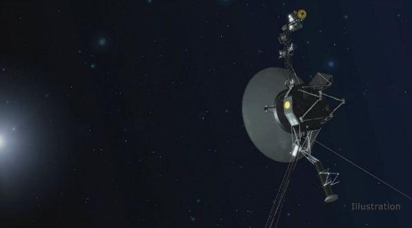 چه سرنوشتی در انتظار فضاپیماهای رها شده در منظومه شمسی است؟