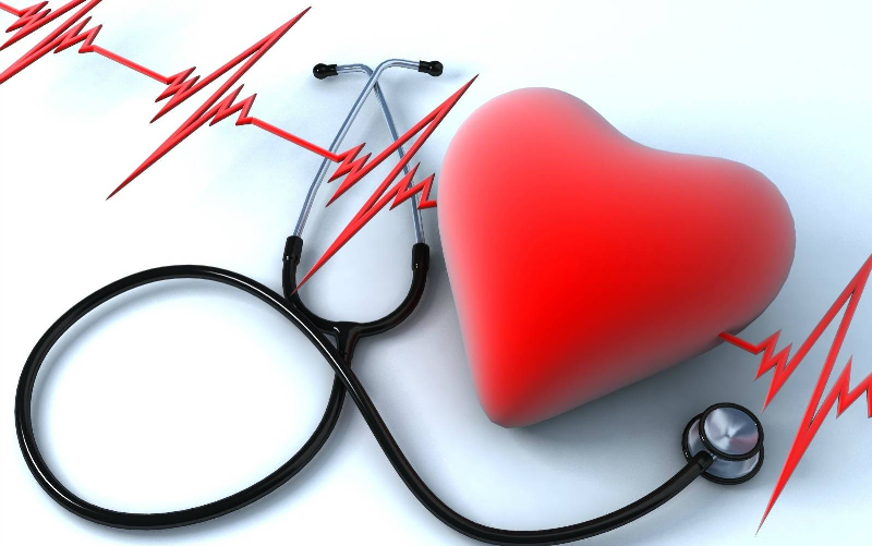 14دلیل که سلامت قلب را تهدید می کند