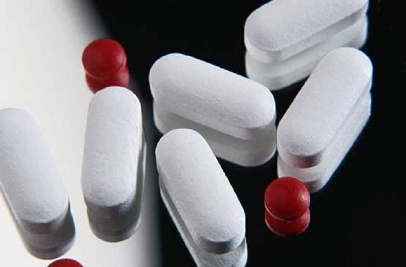 خطر مصرف مکمل های کلسیم برای قلب