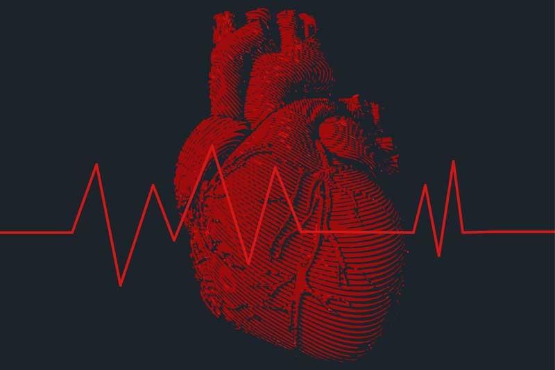 5 تصور نادرست درباره ضربان قلب