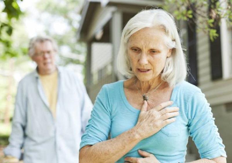 چگونه با ایست قلبی مقابله کنیم