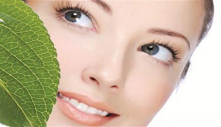 خوراکی هایی برای از یبن بردن بوی سیر