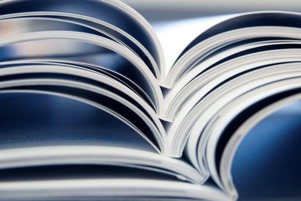 خطر گرانی کاغذ برای سلامت مردم