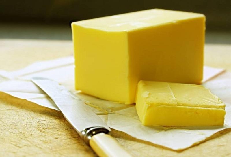 خطراتی که مصرف کره پاستوریزه برای بدن دارد