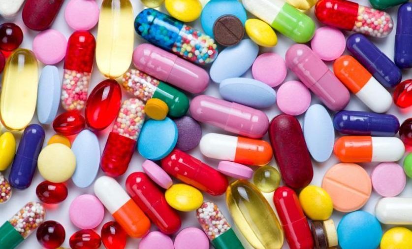 داروی زیپراسیدون برای درمان چه بیماری است؟