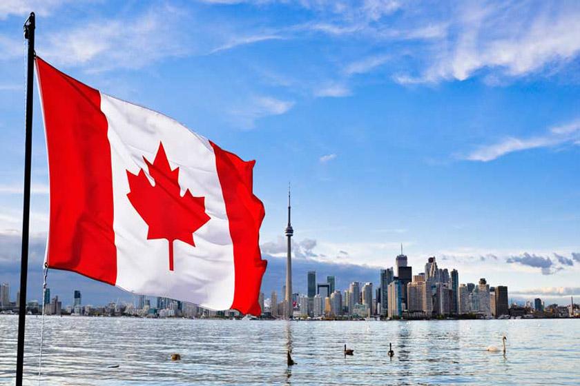 استفاده از بوتاکس برای درمان میگرن در کانادا/ترجمه اختصاصی