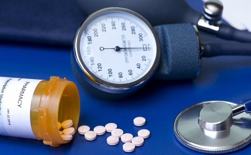 چه زمانی باید داروی فشارخون مصرف کنیم