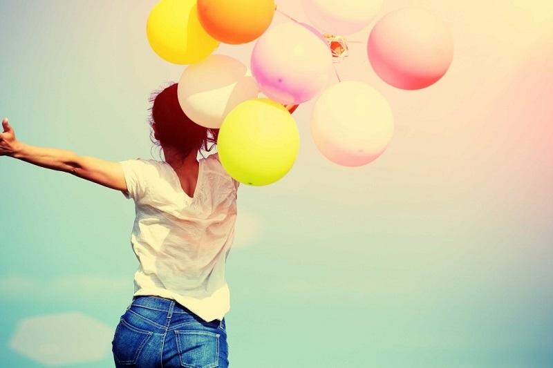 چطور میتوانید خوشحالتر زندگی کنید؟