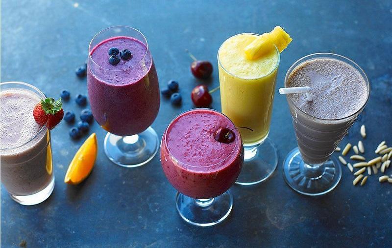 بهترین و بدترین نوشیدنیها برای مبتلایان به دیابت