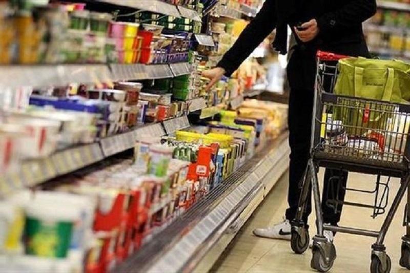 چه عواملی بر شاخص قیمت موادغذایی تاثیرگذار است؟