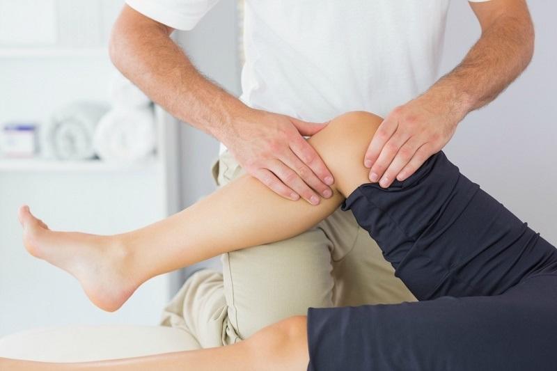 پیشگیری و درمان درد ساق مزمن شبانه