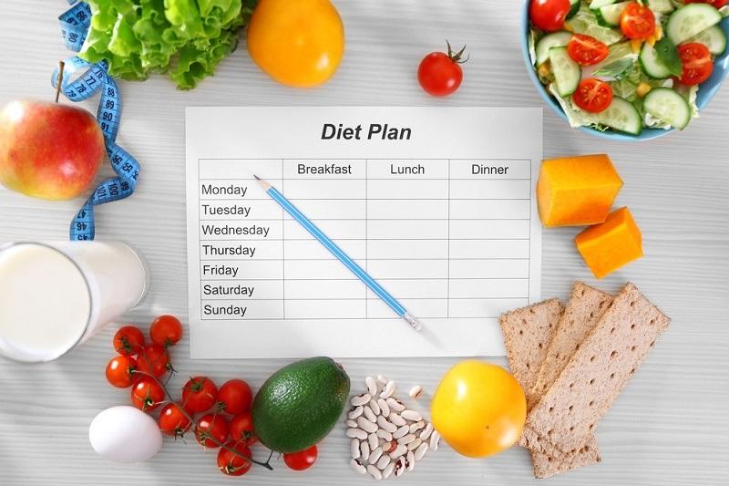 با این رژیم غذایی یائسگی را تا ۳ سال به تاخیر بندازید