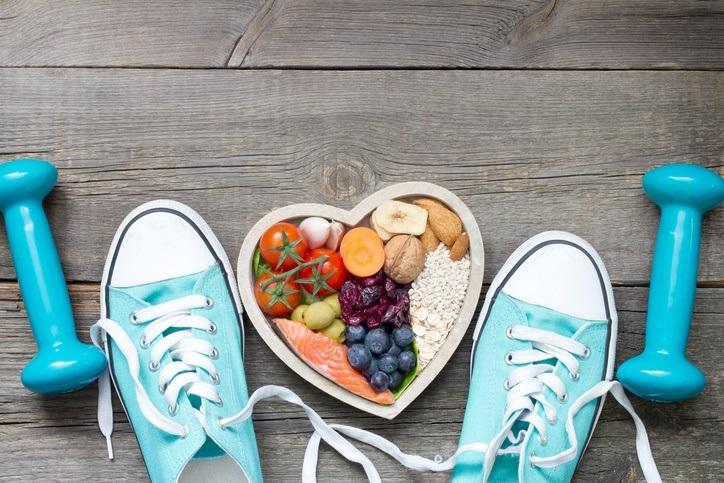 با این 5 گام روزهای سالم زندگیتان را افزایش دهید