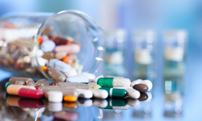 داروهایی که نباید هرگز با الکل ترکیب شوند