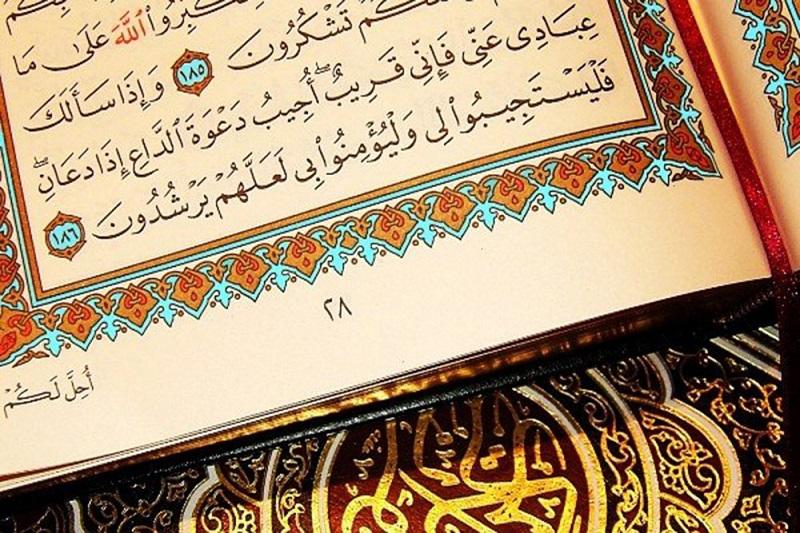آیاتی از قرآن که امامت حضرت علی(ع) را اثبات می کند