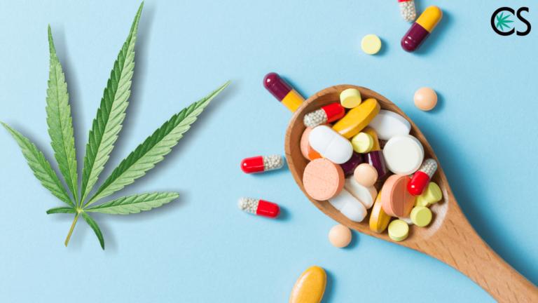 تداخلات دارویی|عوارض داروی لووتیروکسین