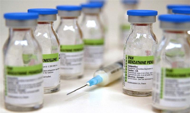 دارویی نجات بخش که همیشه برای همه مفید نیست