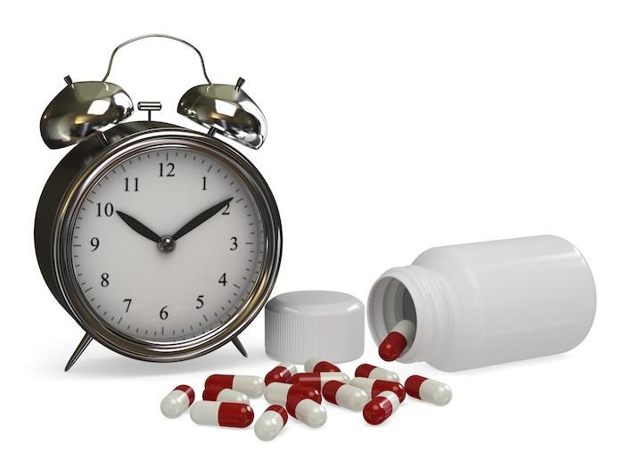 داروهایی که نباید ناگهانی مصرف شان قطع شود