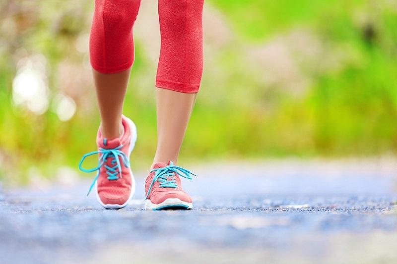 خطرات ناشی از بیماریهای کبدی را با این ورزش خنثی کنید