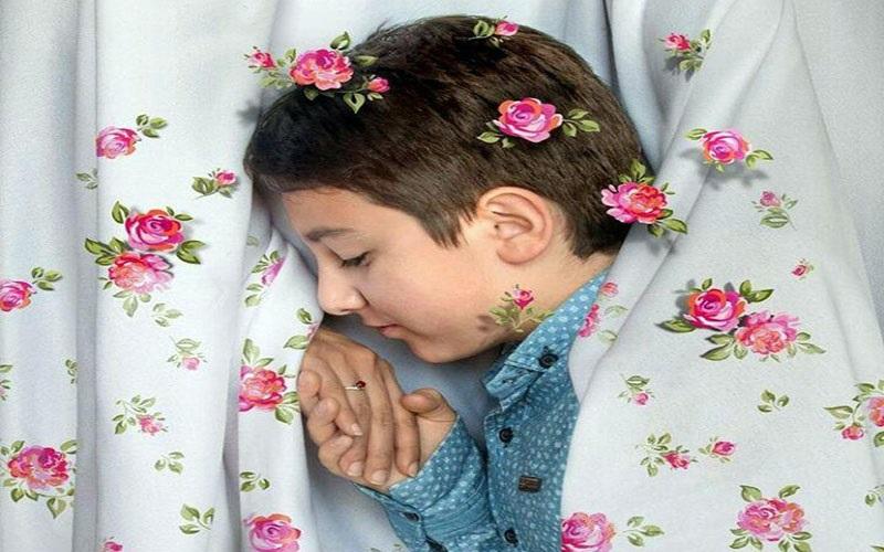 اهمیت نیکی به والدین طبق فرمایش پیامبر (ص)