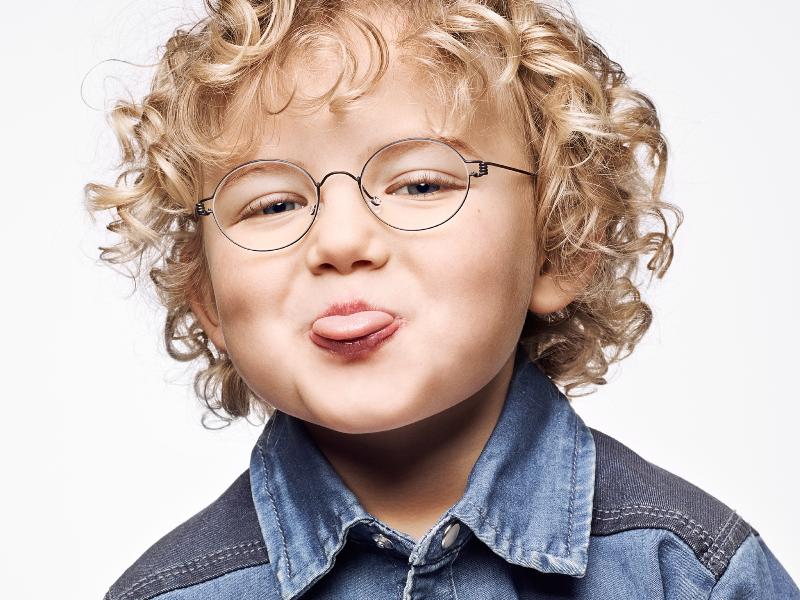 تنبلی چشم سراغ کدام کودکان می رود؟