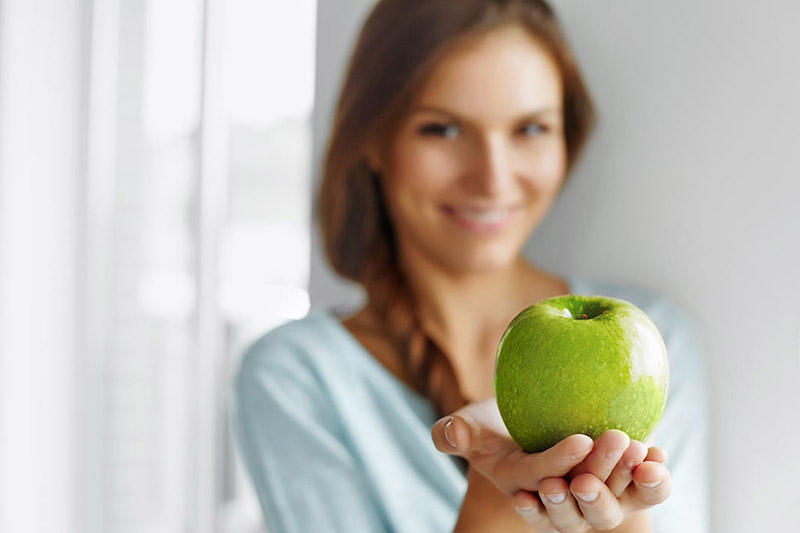 میوه هایی که قاتل  چربی شکم اند