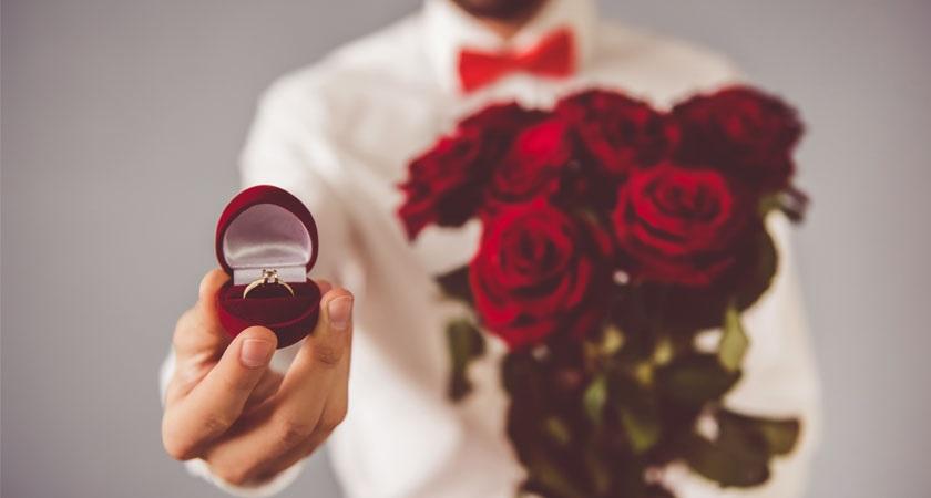 با مردانی با این ۱۰ خصوصیت اخلاقی ازدواج نکنید