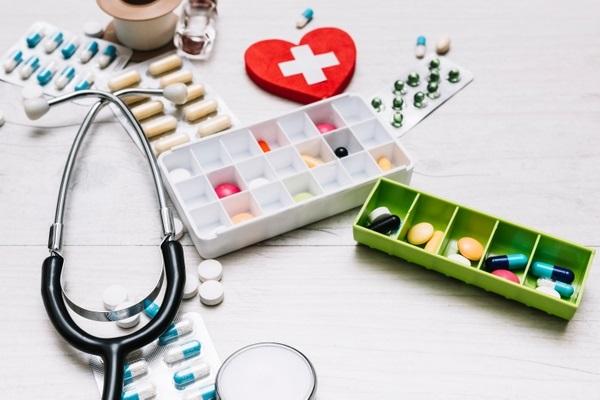 آنچه باید درباره داروهای تاریخ مصرف گذشته بدانید