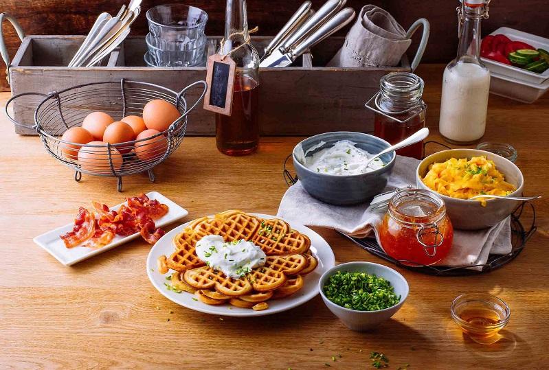 خوردن این ۹ ماده غذایی در صبحانه ممنوع