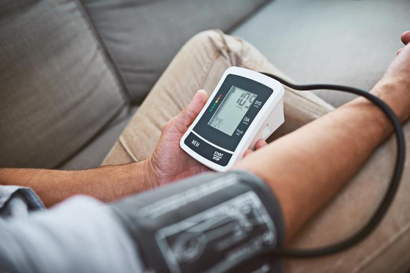 مهم ترین عامل ابتلا به فشار خون را بشناسید