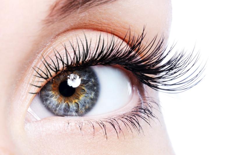 برای داشتن چشمانی سالم این تکنیک را رعایت کنید