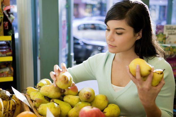 انجمن قلب آمریکا می گوید خوردن این میوه  به طرز چشمگیری خطر سکته مغزی را کاهش می دهد/ترجمه اختصاصی