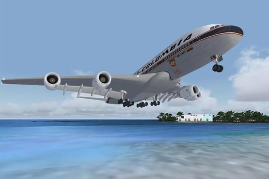 خطرناکترین ساحل دنیا! + عکس