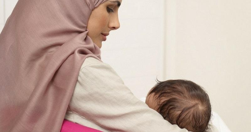 مهمترین عامل تقویت کننده سیستم ایمنی نوزاد در مقابل عفونت ها