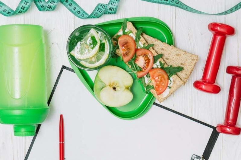 8 عادت روزانه ای که متابولیسم بدنتان را افزایش می دهد