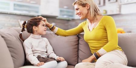 10 مهارتی که باید به کودک آموخت
