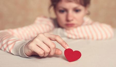 چگونه بر ترس خود پیش از ازدواج غلبه کنیم؟