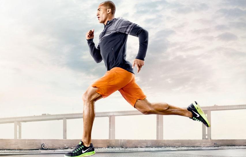 تنها ورزشی که هوش تان را زیاد می کند