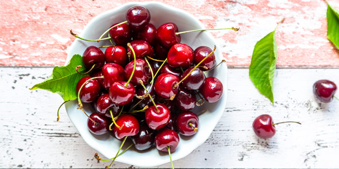 یک میوه ی تابستانی  که محافظ قلب و پیشگیری کننده از سرطان است