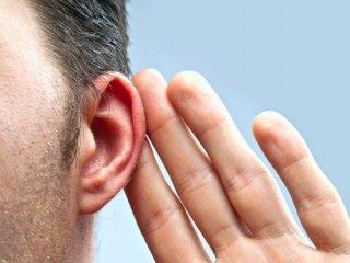6 نشانه ای که گوش شما پر از جرم است