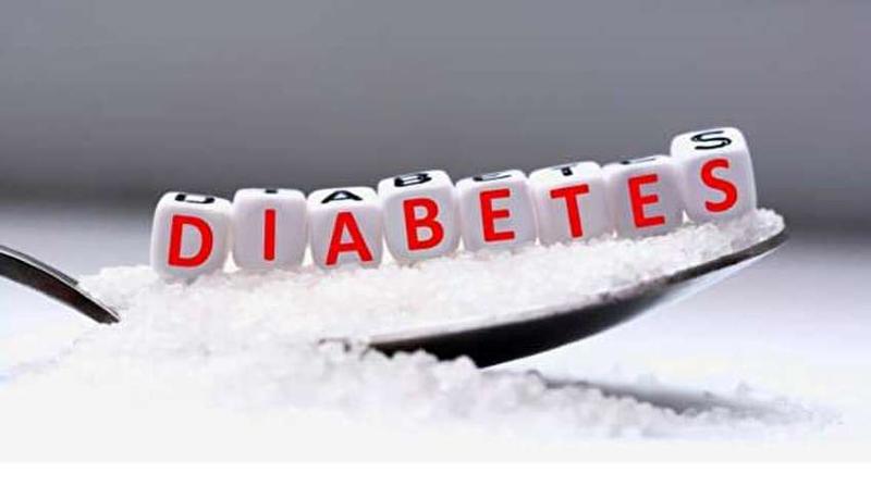 علائم اولیه دیابت نوع یک