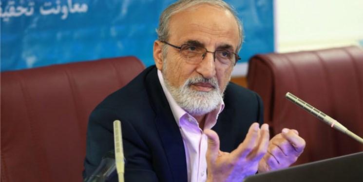 کسب رتبه هفتم تولید دارو در جهان توسط «ایران»