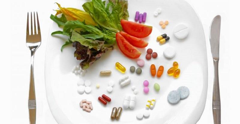 این مواد غذایی با این داروها نمیسازند