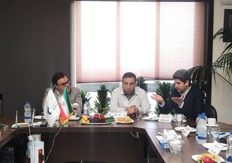 برنامه سازمان غذا و دارو برای افزایش پوشش بازار داخلی با داروی ایرانی/