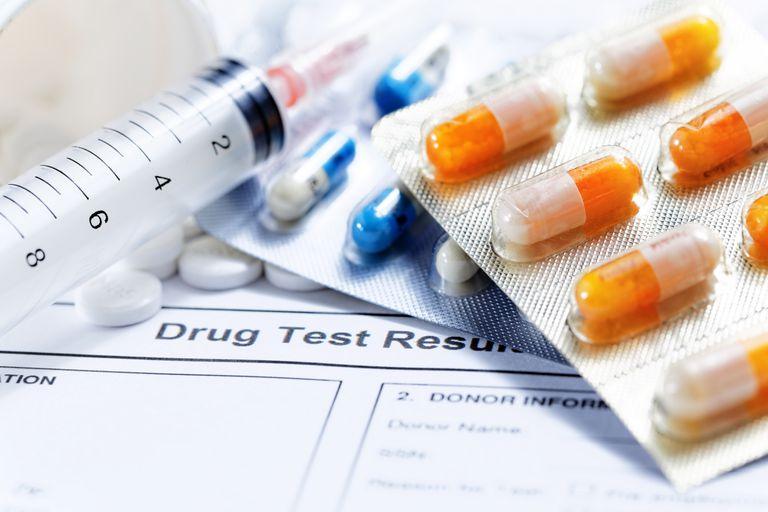 سبد فروشی دارو تخلف است