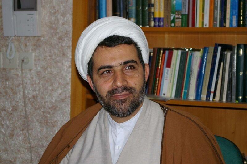 پژوهشگر تاریخ اسلام /پزشکی جدید دروغ میگوید، نمک فشار را کاهش میدهد