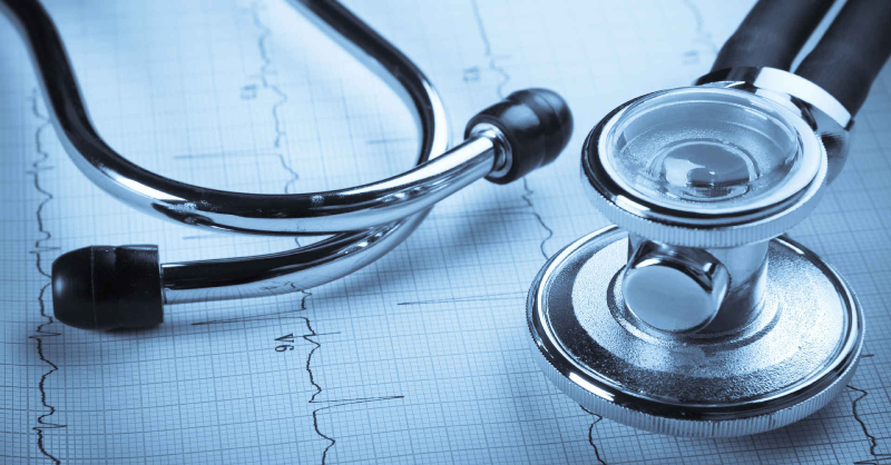 ارائه خدمات سلامت به عشایر باید بازنگری شود